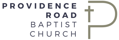 Providence Road Baptist Church | Maiden, North Carolina